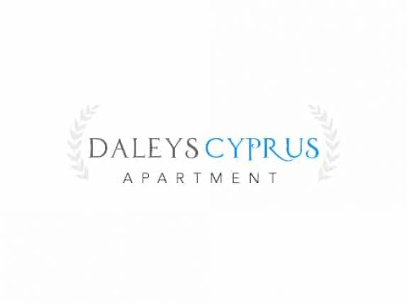 Cyprus Apartment Logo