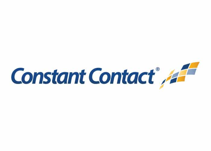 constant-contact-mailing-list